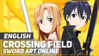 Sword Art Online OP -