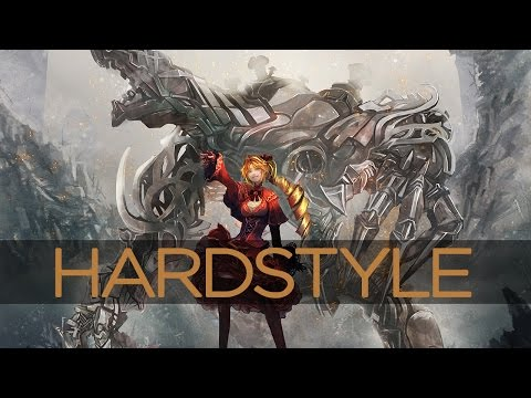 Xxx Mp4 「Hardstyle」 Morphonics With CaZ Never Stop The Fuckin XXX 3gp Sex