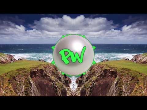 [Deep House] Møme - Aloha ft. Merryn Jeann Mp3