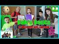 Download Video Download Baldi's Basics In Education And Learning IN REAL LIFE / That YouTub3 Family 3GP MP4 FLV