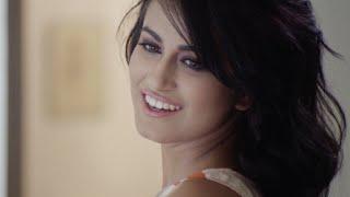Sabar Koti - Tera Chehra    Latest Romantic Punjabi Song 2014