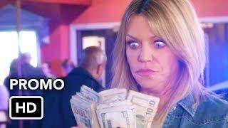 "The Mick 2x15 Promo ""The Juice"" (HD)"