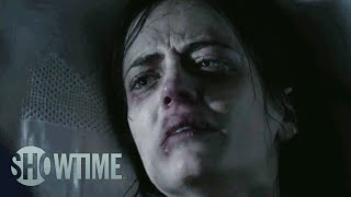 "Penny Dreadful | Episode 107 - ""Exorcism of Vanessa"" 