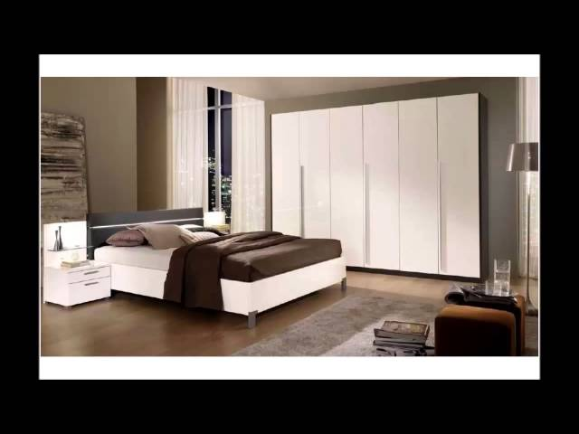 chambre a coucher nouveau modele avec des. Black Bedroom Furniture Sets. Home Design Ideas