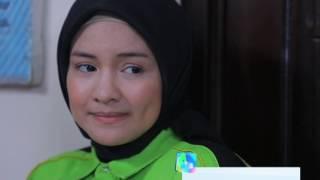 "RCTI Promo Layar Drama Indonesia ""BINTANG DI HATIKU"" Episode 16 & 17"