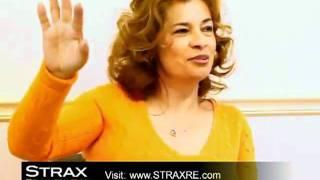 Strax Patricia  Aumento y Levantamiento de Senos, Liposuccion, Levantemiento de Gluteos (Spanish)