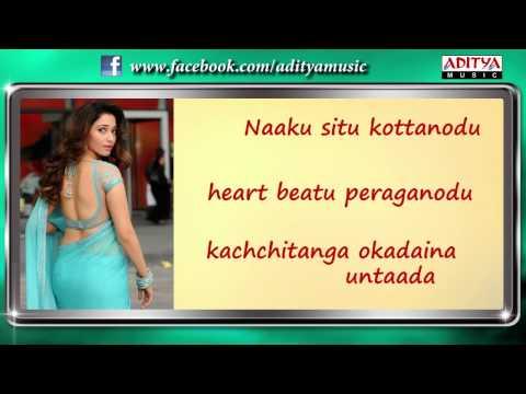 Xxx Mp4 Google Song With Lyrics Rebel Telugu Movie 3gp Sex