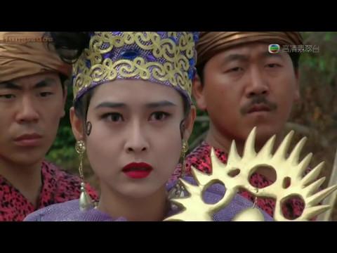 Xxx Mp4 Phim Trung Quốc Cực Hài 18 3gp Sex