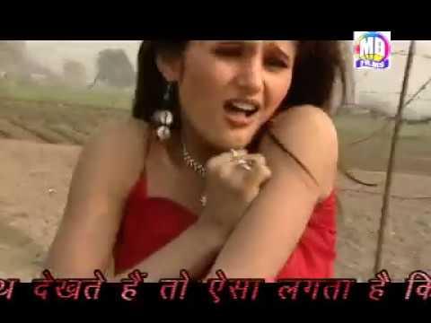 Xxx Mp4 भोजपुरी हॉट सांग्स हम हई गज़ब के ग़दर Anjali Raghav 3gp Sex