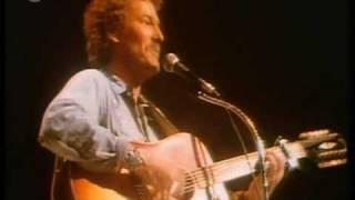 Gordon Lightfoot 1974 - Sundown