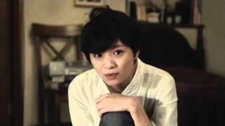 Tokyo Koen 『東京公園』 / dir.Aoyama Shinji; act.Miura Haruma, Eikura Nana (06.18)