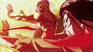 Dragon Ball Super Episode 131 Preview BREAKDOWN in Hindi || The Final Battle Jiren vs Universe 7