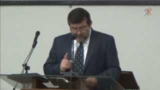 Mateus 24.42-51 - Fatos sobre a vinda de Cristo - Pr. Marcos Granconato