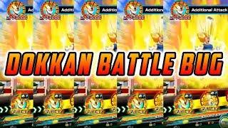 ?? La Jap en PLS, des spés ultime à gogo ! Dragon Ball Z Dokkan Battle