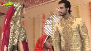 Saath Nibhana Saathiya 7th May 2015 Full Episode | Gopi Teaches Mansi a Unique Task