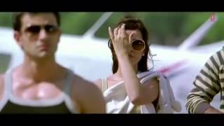 Khoobsurat SongFilm Agyaat
