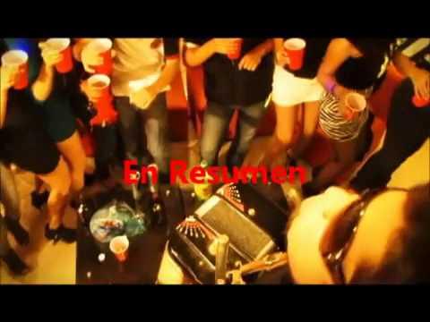 Tuvo Que Tubo Tuvo Los Titanes De Durango Video Oficial 2011