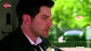 Grimm Season 4: Episode 1 Preview | Watch