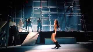 Kamli  DHOOM 3 Official Full Song HD 1080p