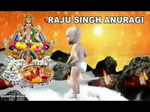 Xxx Mp4 Chhath Puja What S App Status Cartoon Video Ghorashan MP 4 Hd 3gp 3gp Sex