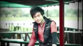 Myanmar song new 2014