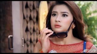 Nay Toe & Wutt Hmone Shwe Yi
