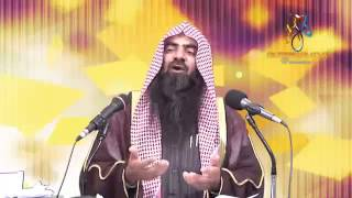 Salafi or Ahle Hadith or Muslim?