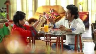 Ekaki Jibon   Adityo Rayhan Official Promo