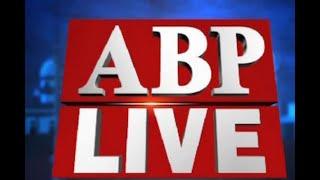 Todays Big News On ABP News