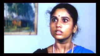 Jamin Kottai │ Seetha Try To Toosite Attempt