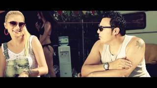 CLAUDIA & ASU - Vai HIT 2013 (VIDEO OFICIAL)