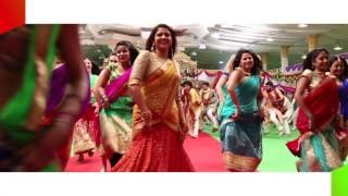 Jaggu dada | Songs Making Of Jaggu Dada | Challenging Star Darshan | Diksha Seth | Raghvendra Hegde