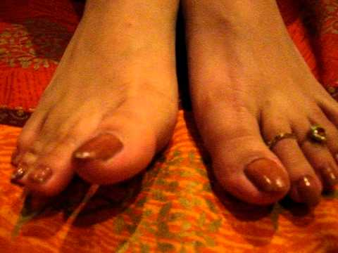 Xxx Mp4 Delicious Sexy Feet In Brown Shades 3gp Sex