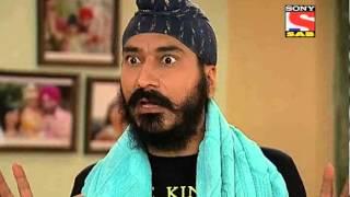 Taarak Mehta Ka Ooltah Chashmah - Episode 703