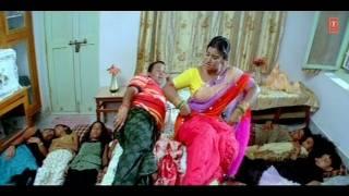Ae Saiyan (Latest Bhojpuri Song) - Nirahua Mail
