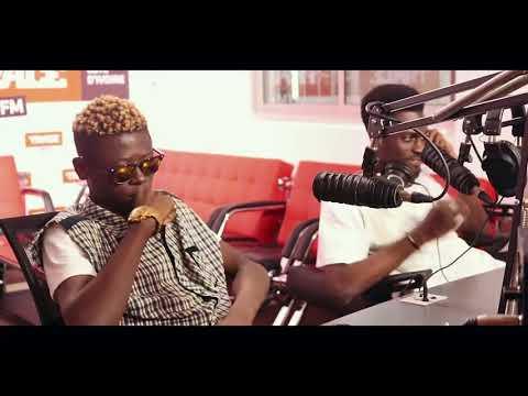 Xxx Mp4 Mc One à TRACE FM Côte D Ivoire Pour L Emission Le Match 3gp Sex