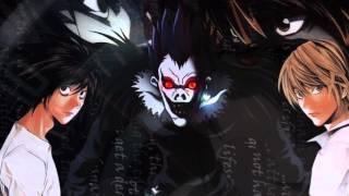 Top 5 Anime You Need To Watch (English Dub/Sub)