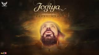 Babbu Maan - Jogiya | Motion Teaser 2