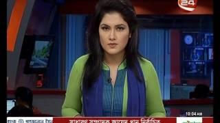 রামপাল: ভারতীয় কোম্পানি থেকে বিনিয়োগ তুলে নিল নরওয়ে- CHANNEL 24 YOUTUBE