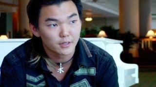 Dj Fuji | The Documentary | Full Length HD