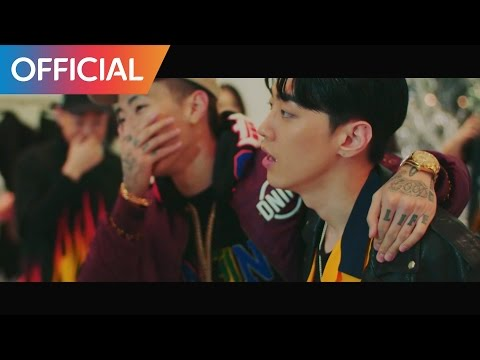 Xxx Mp4 로꼬 GRAY 그레이 GOOD Feat ELO MV 3gp Sex