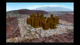 Apocalipsis Capitulo 20 Animacion 3D (Alx)avi.avi