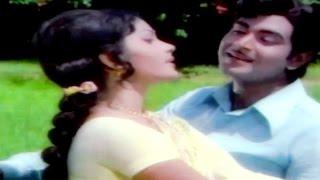 Chaduvu Samskaram (చదువు సంస్కారం) Movie Video Songs Back To Back