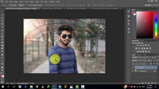 How To Install Oil Paint Filter in Adobe Photoshop CS6 or CC