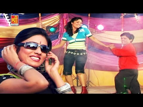 Xxx Mp4 Rajasthani DJ Remix कोटा की कमला Kota Ki Kamla इस लड़की ने राजस्थानी गाने पर धूम मचा दी 3gp Sex
