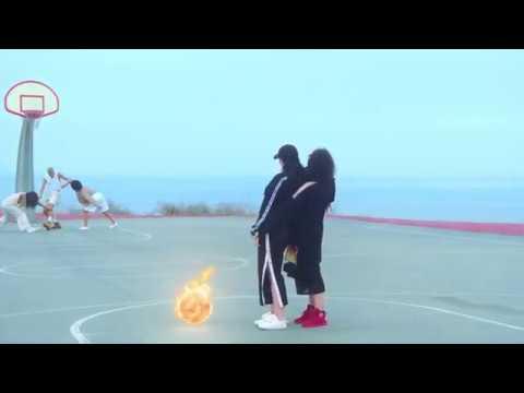 Xxx Mp4 Milk Bone Daydream Official Video 3gp Sex