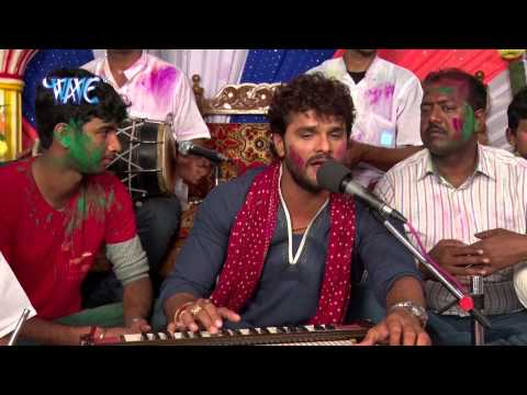 Xxx Mp4 Balam जी आ जइत Holi Me Ke Kholi Khesari Lal Yadav Bhojpuri Hit Songs 2015 HD 3gp Sex