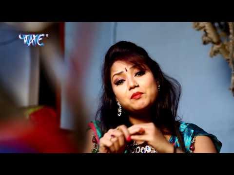 कवन भतरकटनी Remix Songs - Gunjan Singh - Bhojpuri Hot Songs 2016 new