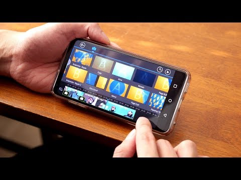 Xxx Mp4 How To Edit Videos Like A Pro On Your Smartphone 3gp Sex