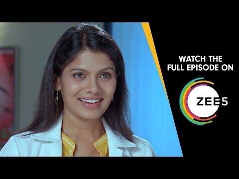 Xxx Mp4 Anjali अंजली Episode 299 May 22 2018 Best Scene Marathi Serial 3gp Sex